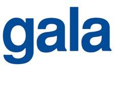 Sanitarios ferreteria reca 953 50 69 73 profesionales for Sanitarios gala catalogo
